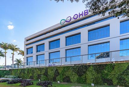 2019_06_26-OHB_Fachada-7452-HDR
